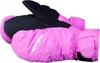 Варежки 8848 Altitude Pryor Mitten женские Pink