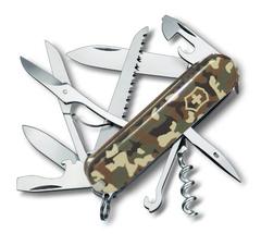Нож Victorinox 1,3713,94 Huntsman