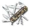 Купить Нож Victorinox 1,3713,94 Huntsman по доступной цене