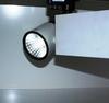 светодиодный потолочный  светильник  01-27  ( led on)
