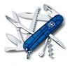 Купить Нож Victorinox 1,3713,Т2 Huntsman по доступной цене