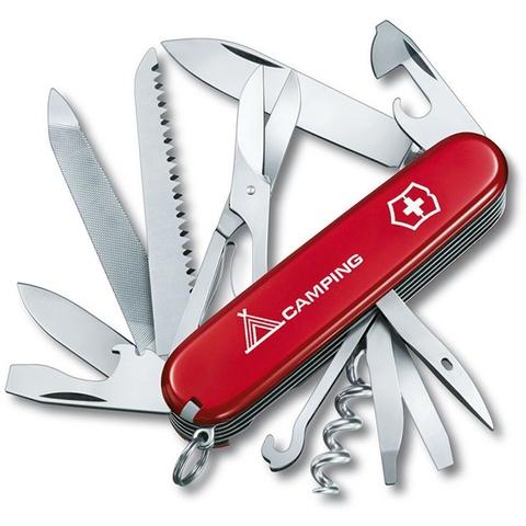 Купить Ножи Victorinox 1,3763,71 по доступной цене