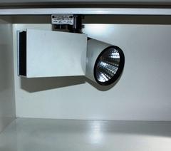 светодиодный потолочный  светильник  01-28  ( led on)