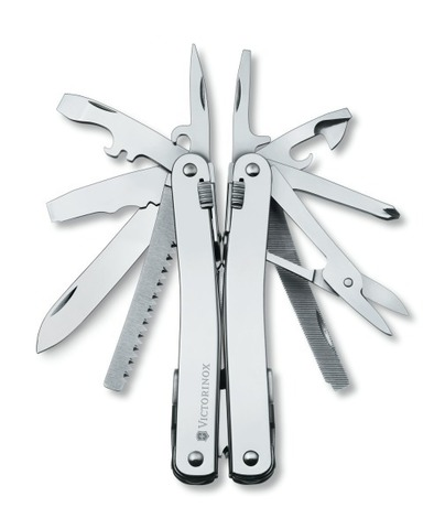 Купить Ножи Victorinox 3,0224,L по доступной цене
