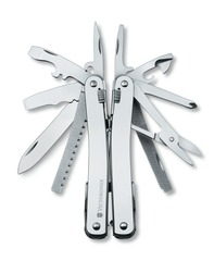 Ножи Victorinox 3,0224,L