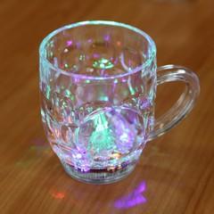 Светодиодный светильник «Пивная кружка» (Feron)