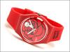 Купить Наручные часы Swatch GZ264 по доступной цене