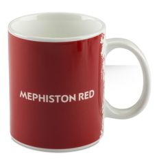 Mephiston Red Water Pot and Bitz Box