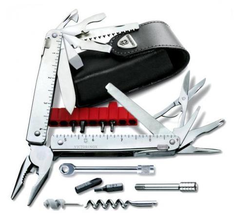 Купить Ножи Victorinox 3,0339,L по доступной цене