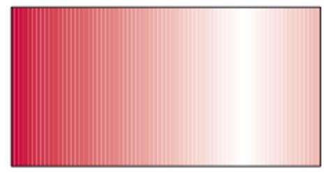 62044 Premium Colors Полиуретановая Краска Красный (Metallic Red) Металлик, 60 мл