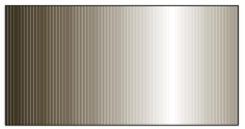 62052 Premium Colors Полиуретановая Краска Оружейный (Gunmetal) Металлик, 60 мл