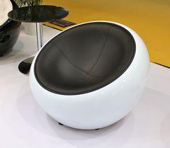 барный стул 02-104 ( by Simple Chair  )