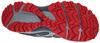 Кроссовки внедорожники Asics Gel Enduro 9 мужские Распродажа