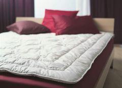 Одеяло кашемировое 200x210 Dauny Contessa Uno