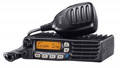Icom IC -F6026Н
