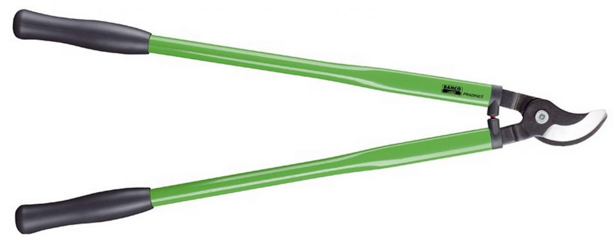 Сучкорез  Bahco PG-28-65-GREEN