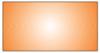 62073 Premium Colors Полиуретановая Краска Оранжевый (Candy Orange) Прозрачный, 60 мл