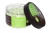 Соляная ванночка для педикюра Увлажняющая с ламинарией и экстрактом крапивы, 300g ТМ Savonry