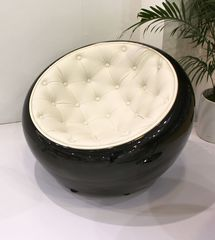 барный стул 02-105 ( by Simple Chair  )