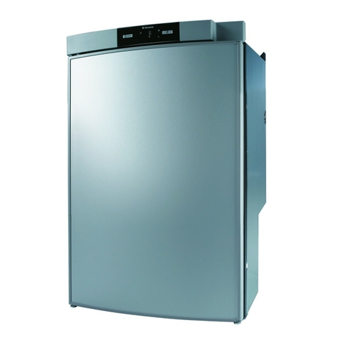 Автохолодильник Dometic RMS 8401