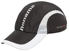 Кепка Noname Running cap черная
