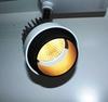 светодиодный потолочный  светильник  01-29  ( led on)