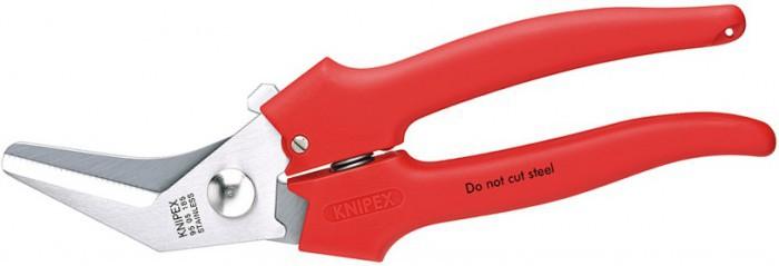 Ножницы комбинированные Knipex KN-9505185