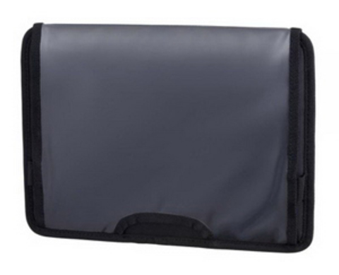 Универсальный держатель планшета FIZZ-969