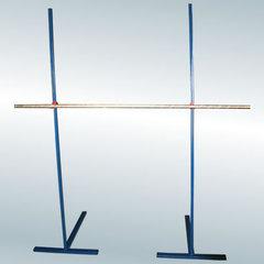 Планка для прыжков в высоту фибергласовая 4м