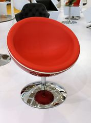 барный стул 02-106 ( by Simple Chair  )