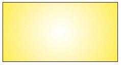 62071 Premium Colors Полиуретановая Краска Желтый (Candy Yellow) Прозрачный, 60 мл