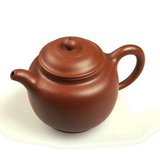 https://static12.insales.ru/images/products/1/1169/44074129/compact_teapot_250ml.jpg