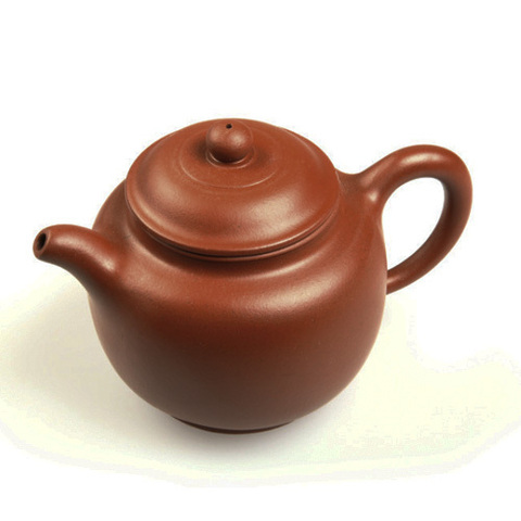https://static12.insales.ru/images/products/1/1169/44074129/teapot_250ml.jpg