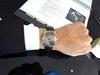 Купить Наручные часы Zenith 03.2020.670/22.C498 Captain по доступной цене