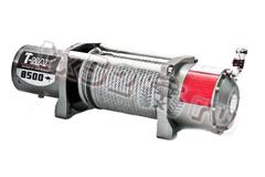 T-max EW-8500