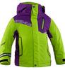 Куртка горнолыжная детская 8848 Altitude «TUBBS MINI»