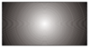 62079 Premium Colors Полиуретановая Краска Черный (Candy Black) Прозрачный, 60 мл