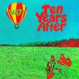 Ten Years After / Watt (LP)