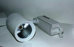 светодиодный потолочный  светильник  01-31  ( led on)