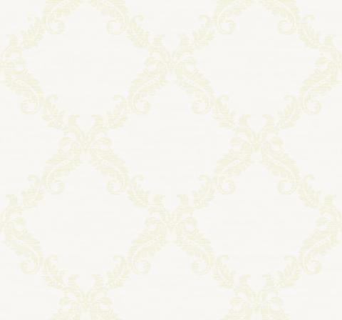 Обои Wallquest Casa Blanca AW50001, интернет магазин Волео