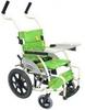 Детская инвалидная коляска ERGO 750