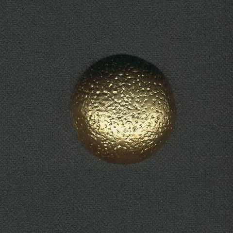 Элемент Marburg Colani Visions 76991, интернет магазин Волео