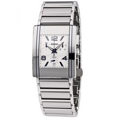 Наручные часы Rado Integral R20591102