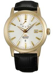 Наручные часы Orient FFD0J002W0