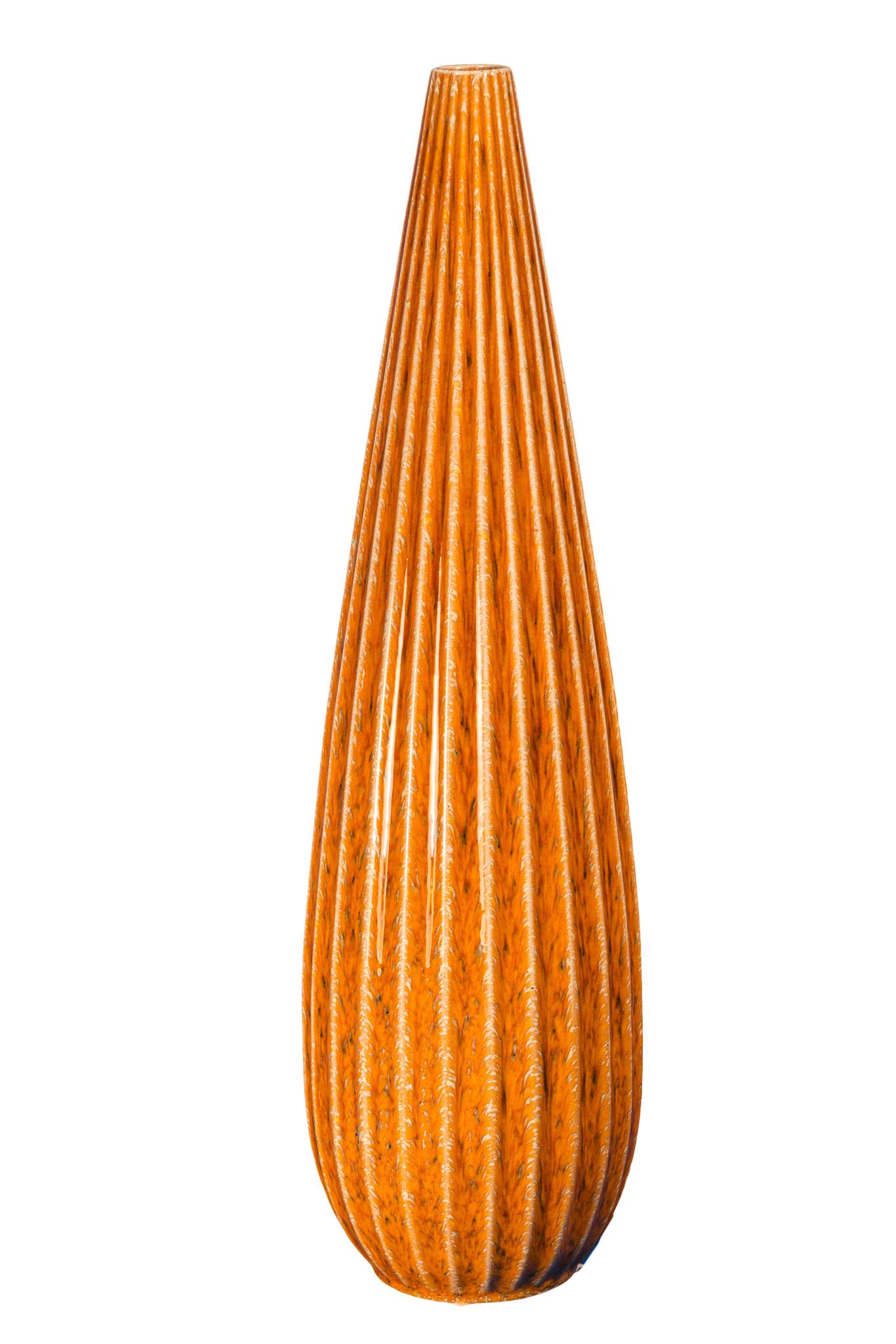 Вазы настольные Элитная ваза декоративная Africa средняя от S. Bernardo vaza-dekorativnaya-srednyaya-africa-ot-s-bernardo-iz-portugalii.jpg