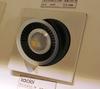 светодиодный потолочный  светильник  01-32  ( led on)