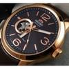 Купить Наручные часы Orient FDB0C002T0 Sporty Automatic по доступной цене
