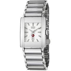 Наручные часы Rado Integral R20692102
