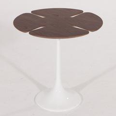 столик FLOWER