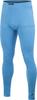 Термобелье Рейтузы Craft Active Extreme мужские голубые